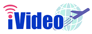 iVideoの商品一覧をまとめてみた【2019年06月11日 更新】