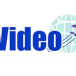 iVideoの容量別の価格まとめ【2020年01月20日 更新】