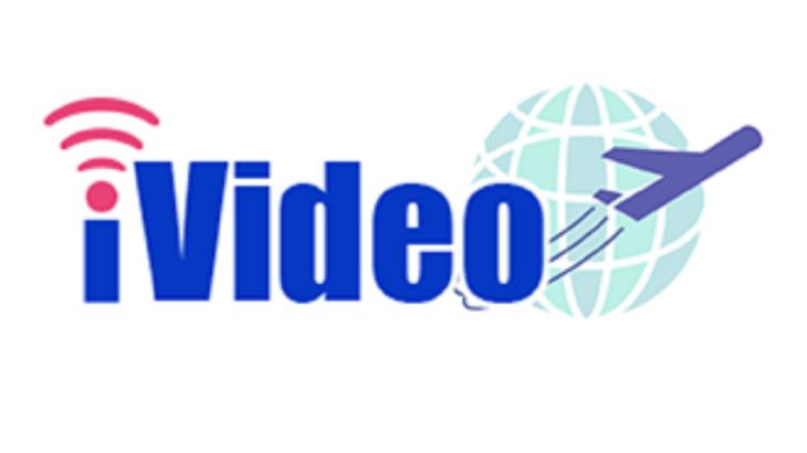 iVideoの商品一覧をまとめてみた【2020年01月20日 更新】