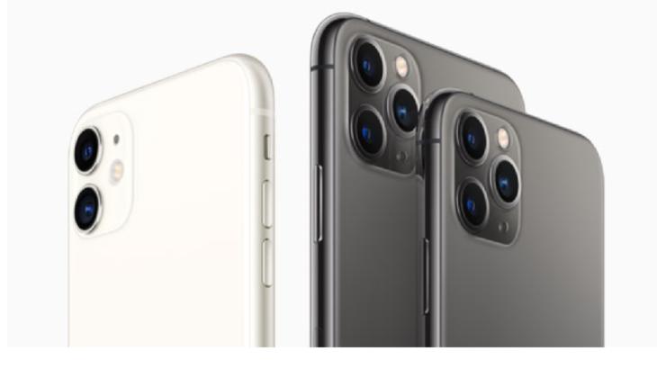 もし中古のiPhoneで「非正規修理品」を購入してしまった場合の補償はどうなっているのか確認してみた