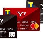 【改悪】Yahoo!Japanカード(YJカード)が2020年2月からnanacoとPayPayチャージのポイント付与廃止へ