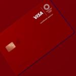 夢の3%カードは夢のままになってしまうのか?LINE Payがオリコカードとの業務提携を解消