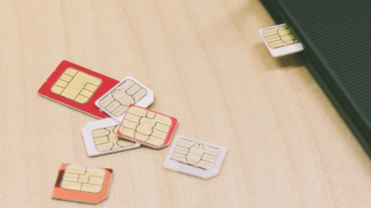 ソフトバンク回線の大容量SIMに適したモバイルルーター選び