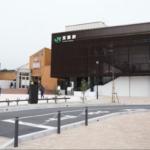 全線再開した常磐線で行く仙台&福島の18きっぷ列車旅:1日目