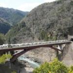 夜行バス+18きっぷで行く京都&南海乗り鉄の旅:1日目