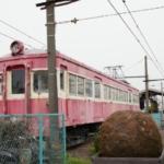 夜行バス+18きっぷで行く京都&南海乗り鉄の旅:3日目