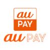 au PAYにローソン銀行からチャージして5%還元キャンペーン。最大6万円チャージして3,0